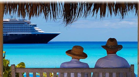 shore excursions in greece