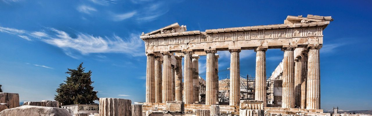 full day private tour in athens best of athens tour. Black Bedroom Furniture Sets. Home Design Ideas