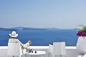 santorini_view_greece300