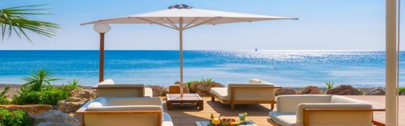 Hotels in Rhodes