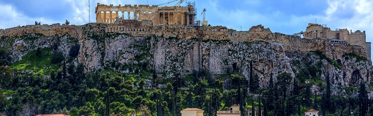 private tours in athens. Black Bedroom Furniture Sets. Home Design Ideas
