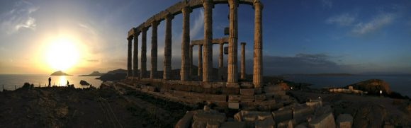 sunset-at-sounion_ToP