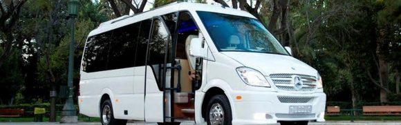 Minibus_tours