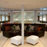 Public_areas_lounge_Harmony V