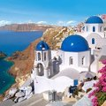 The Greece s Honeymoon Luxury Collection, 8 Days