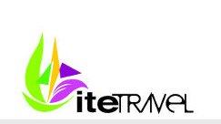 itetravel-logo