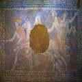 amphipolis_mosaic120