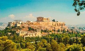 Athens_at
