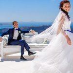 VP_5_santo_wed