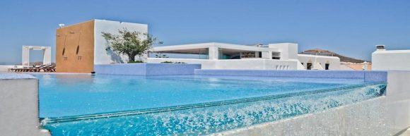 Hotels in Naxos