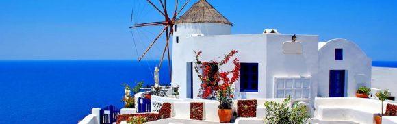 Mykonos Tours & Excursions
